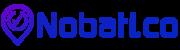 nobati